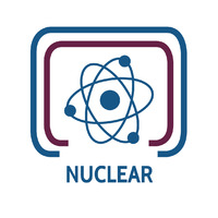 WEC-nuclear