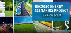 BEC 20150 scenarios launch