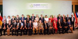 Ministers_6th_CEM_Merida