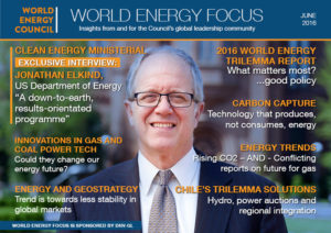 WEF Front Cover June 2016 800px 1