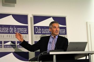 geneva-press-club-cf