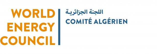 Algeria   World Energy Council