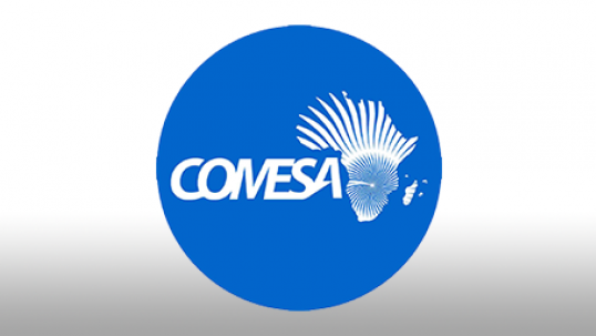 World Energy Council and COMESA sign MoU to enhance regional energy integration
