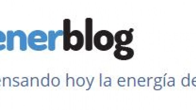 Future Energy Leaders active in Latin America - News & Views