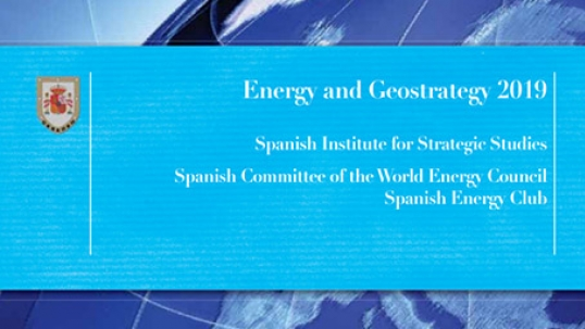 The Council's Spanish Member Committee presents new publication