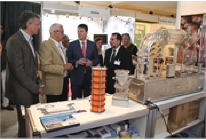 FOREN 2016: 'Secure and Sustainable energy for the region' - News & Views