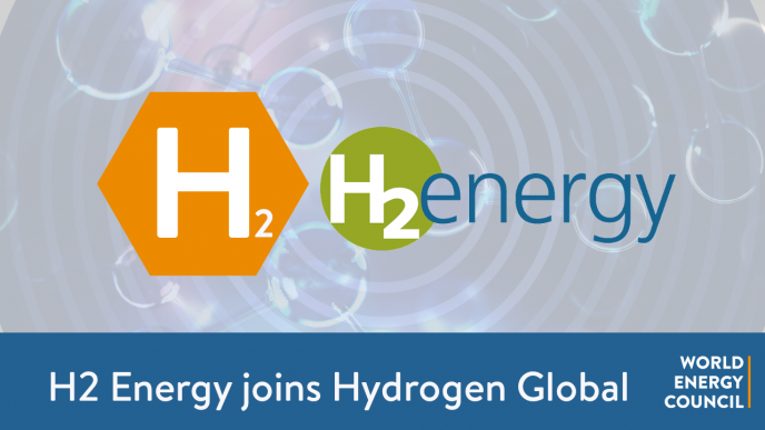 H2 Energy joins Hydrogen Global  - News & Views