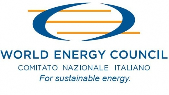 World Energy Council responds to IEA 2013 Outlook