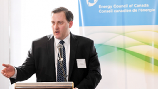Energy Council of Canada responds to Generation Energy report