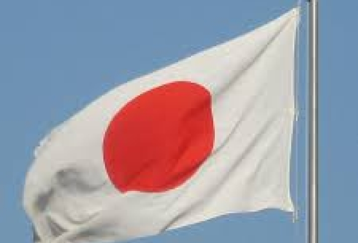 Japan celebrates successful 23rd World Energy Congress - News & Views