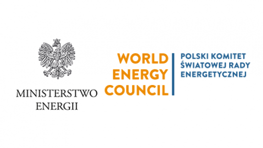 The World Energy Council Poland welcomes its new institutional member