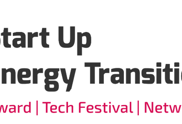 Innovative start-ups to present business models for climate protection at SET Tech Festival - News & Views