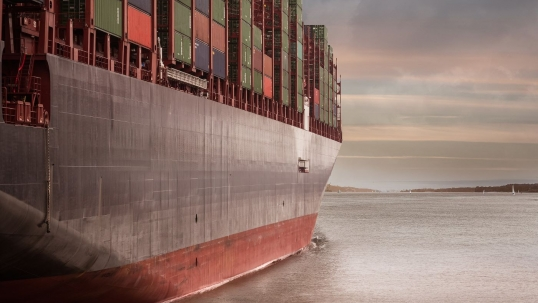 Members Views: Aviation and Shipping in a Zero-Emissions World