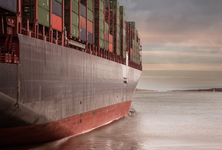Members Views: Aviation and Shipping in a Zero-Emissions World - News & Views