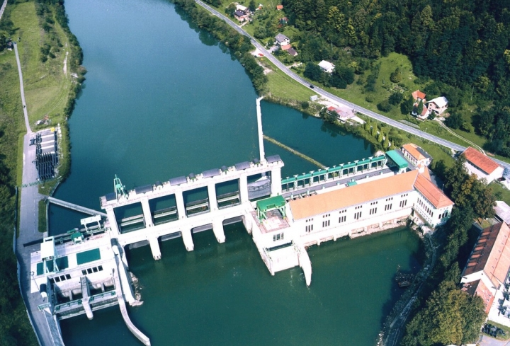 Let the markets decide on renewables, WEC Slovenia conference told  - News & Views