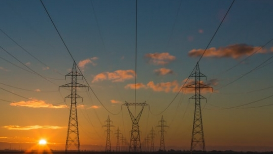 Expert Views: The role of transmission companies in the energy transition
