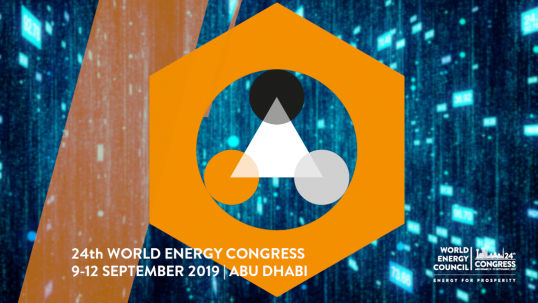 World Energy Trilemma 2019 Launched