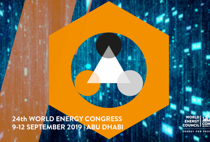 World Energy Trilemma 2019 Launched - News & Views