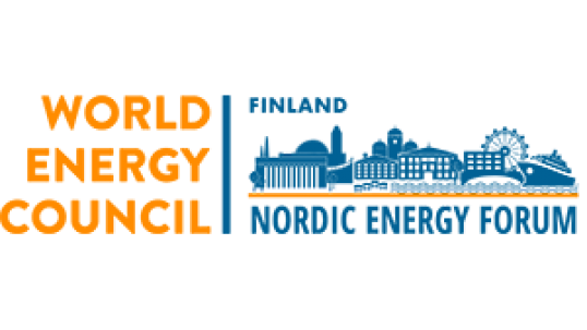 World Energy Council Finland host Nordic Energy forum