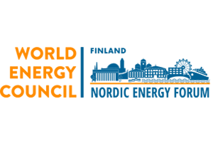 World Energy Council Finland host Nordic Energy forum - News & Views