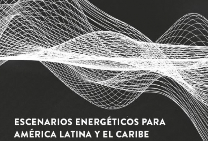 TODAY: Launch of new Energy Scenarios for Latin America to 2060 - News & Views