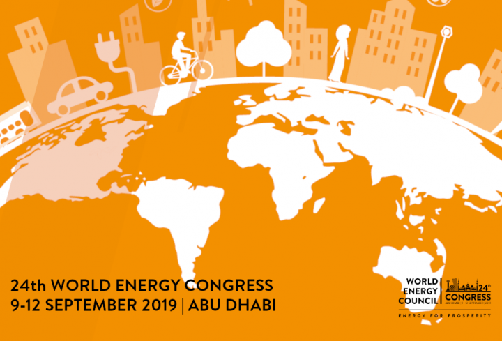 World Energy Scenarios 2019 launched - News & Views