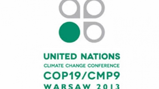 WEC at COP: guiding energy and climate decisions