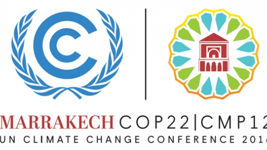 World Energy Council brings  7 new realities in energy to COP22 negotiations in Marrakech