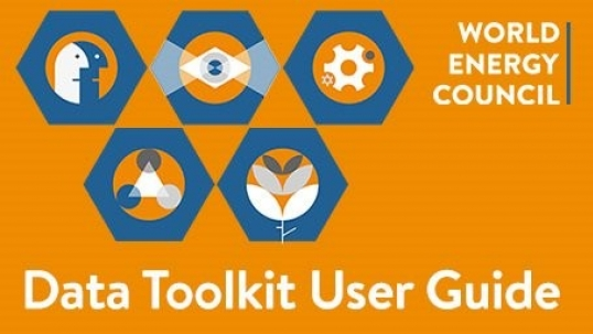 The World Energy Council's Toolkit Guide is released