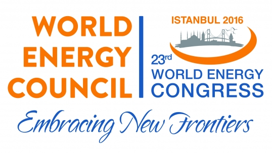 23rd World Energy Congress Set to Shape Future Global Energy Landscape