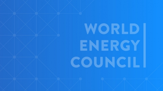 World Energy Week