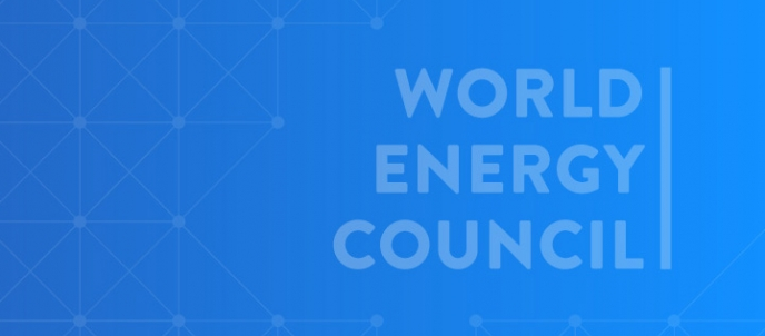 Impact Communities: Partners - World Energy Council