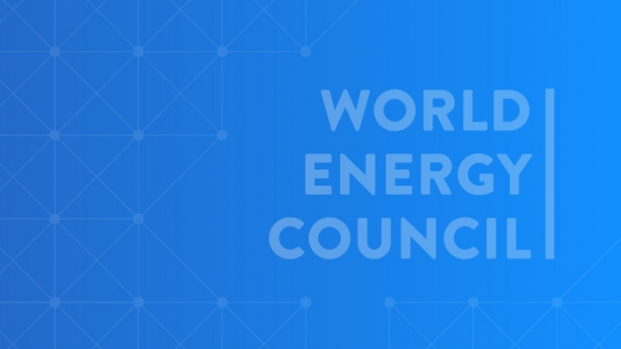 25th World Energy Congress - Events