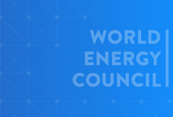 Top 100 global energy start-ups to present their business models at the 24th World Energy Congress - News & Views